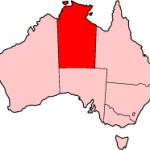 NT_in_Australia_map