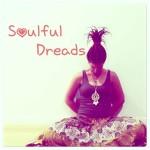 Soulful Dreads